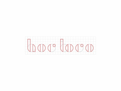 Logo HocLoco