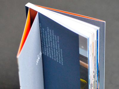 AKA Look Book