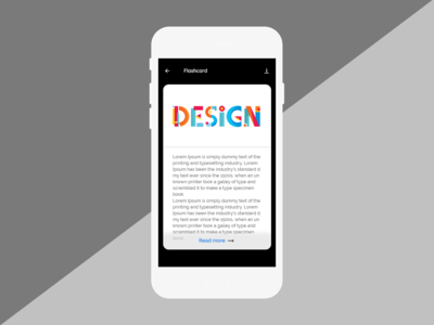 Flashcards designs, themes, templates and downloadable