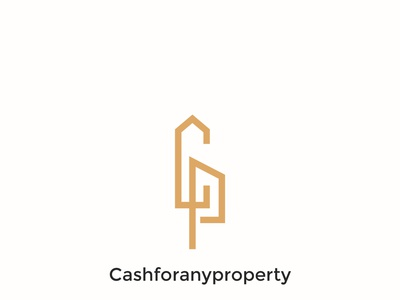 real estate property roofing building logo design residential industry architecture apartment realtor rent home brand identity minimal modern logotype logo design branding logo business building restoration roofing property real estate