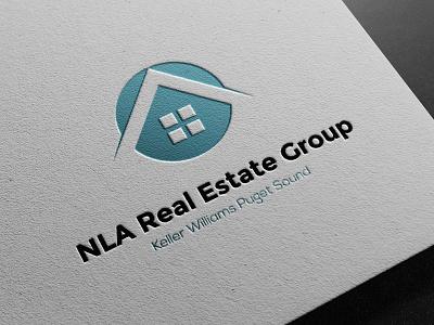 Real estate logo design realtor house home builders building business modern realestate logotype brand identity logo design branding logo