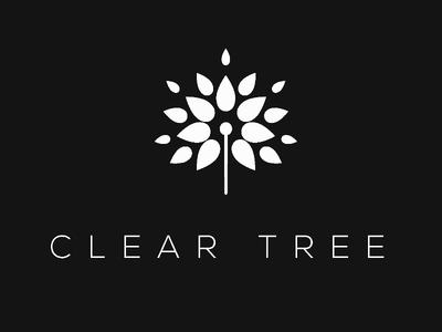 Clear Tree