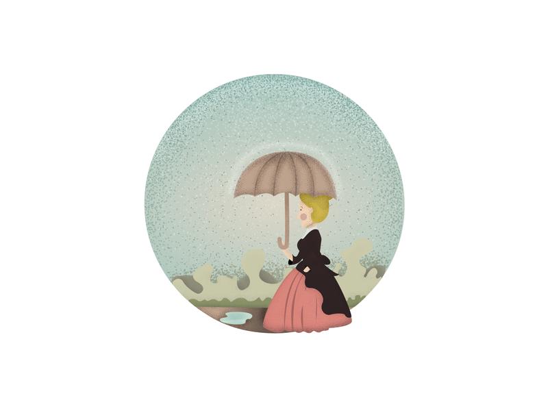 Duquesa illustration