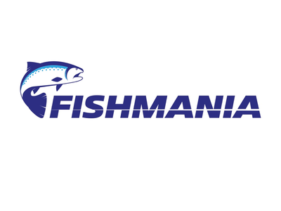 Fishmania Logo