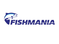 Fishmania Logo