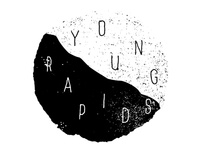 Young rapids 5