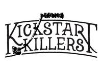 Kickstart Logo WIP