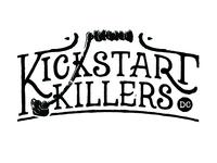 Kickstart Logo 2