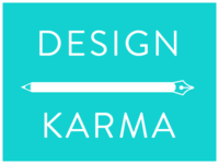 Dribbble Design Karma