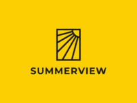 Summerview