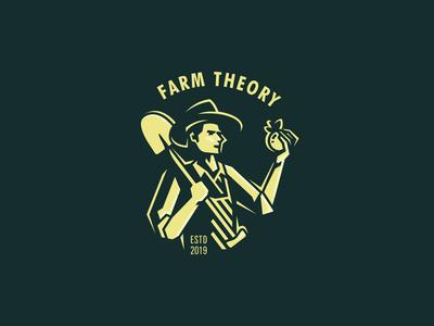 farm theory