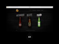 Panamá Premium Beer Tour