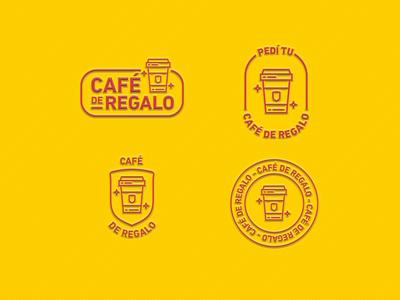 Havanna - Café