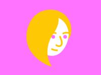 Co-Worker Portraits: Goli