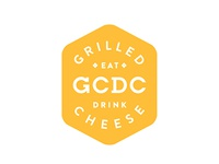 GCDC - Grilled Cheese D.C.