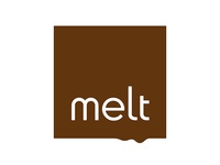Melt Chocolate Shop