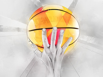Basketball Power