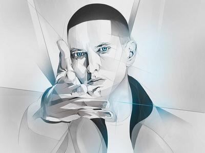 The Real Slim Shady - Eminem