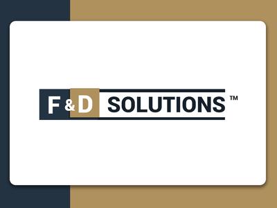 F&D Solutions