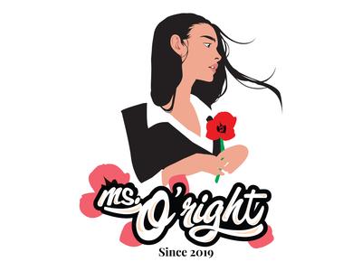 Ms O Right