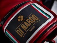 Di Nardo Branding