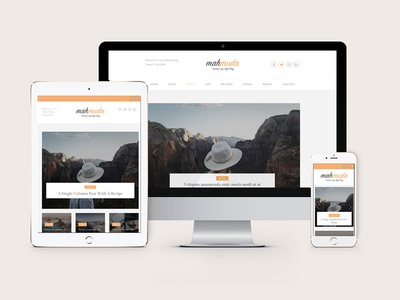 Creative Lifestyle Blog Sketch Template Free blog sketch blog template wordpress minimalblog sketchfree freebies sketch creativeblog blog lifstyle