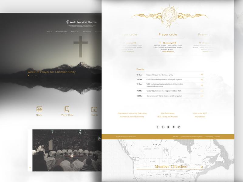 Homepage Proposal icon ux design illustration website design design ux ui