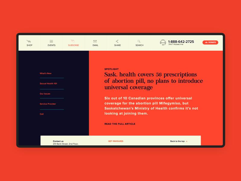 homepage design fold 5 branding website web typography ux design website design design ux ui