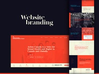 A homepage proposal