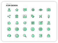30 free Icon