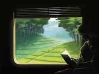 Train to Sylhet