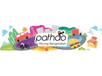 Pathao