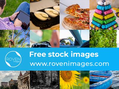 Free stock photos web web desgin design wallpaper roven stock photos free images photos