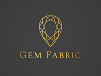 Free Diamond Logo Vector