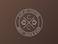 Coffee Logo Free