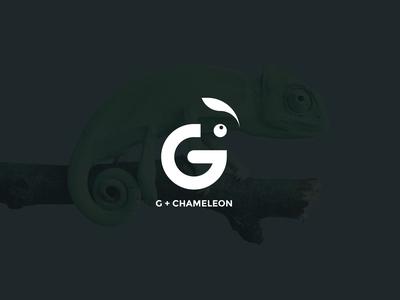 G + Chameleon