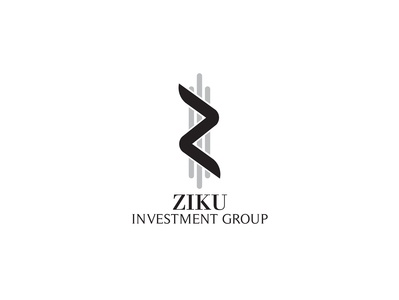 Investment Group Logo