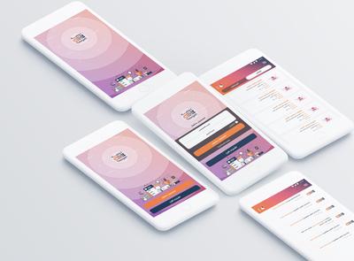 Tawgeh App