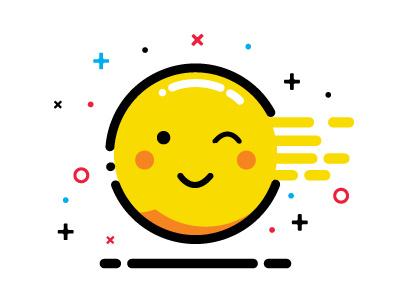 Icon Illustration webicon outline logo line illustration illustrations icons icon flat