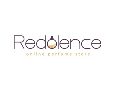 Redolence Logo