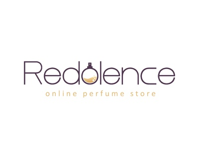 Redolence Logo store online perfume redolence logo