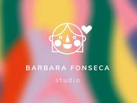 Barbara Fonseca Studio