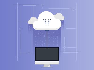 Unused Code Clouds