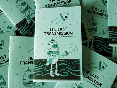 The Last Transmission