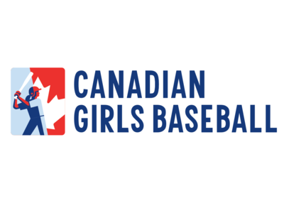 Canadian Girls Baseball