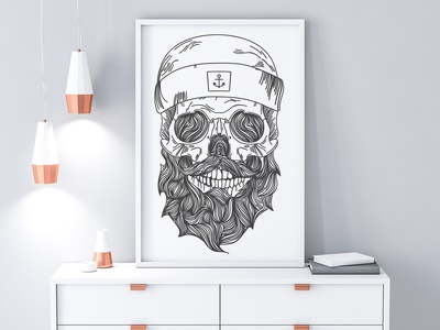 Death by Hipster