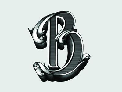 B, as in Best