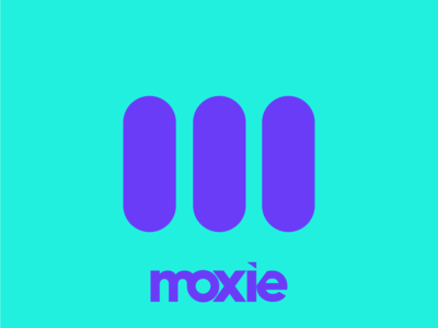 Do you have the moxie...?