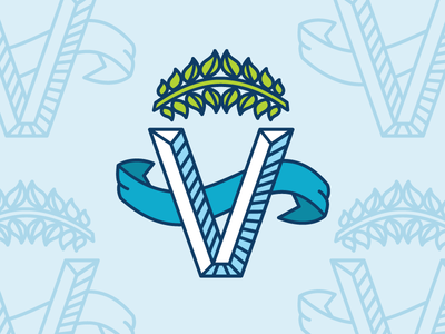 Victorious V