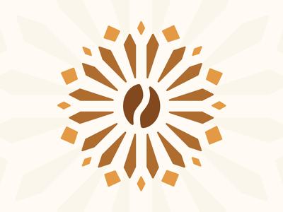 Divine Coffee Bean